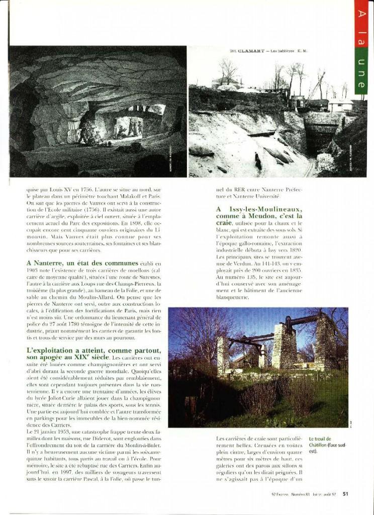 92express83-4