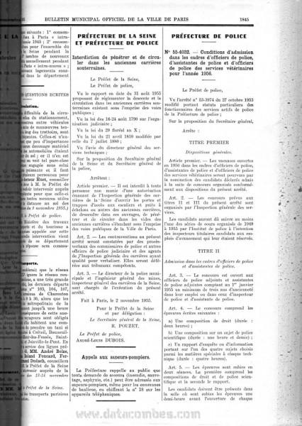 arrete-2_novembre_1955