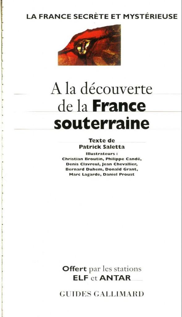 francesout--ELF-01