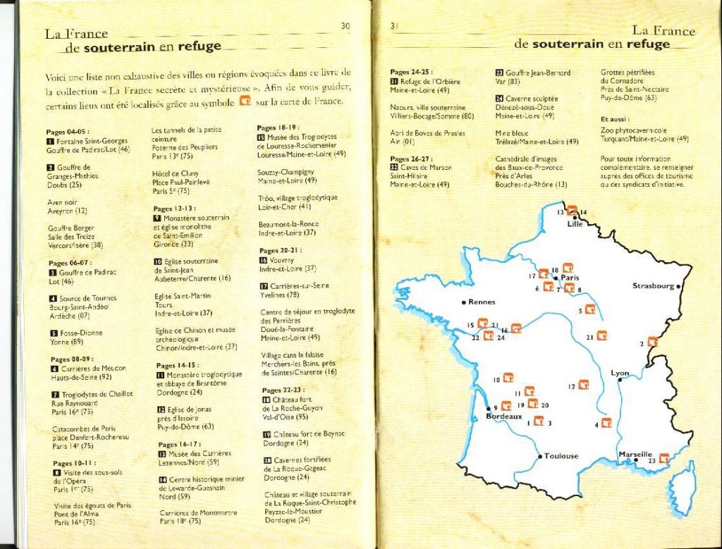 francesout--ELF-3031