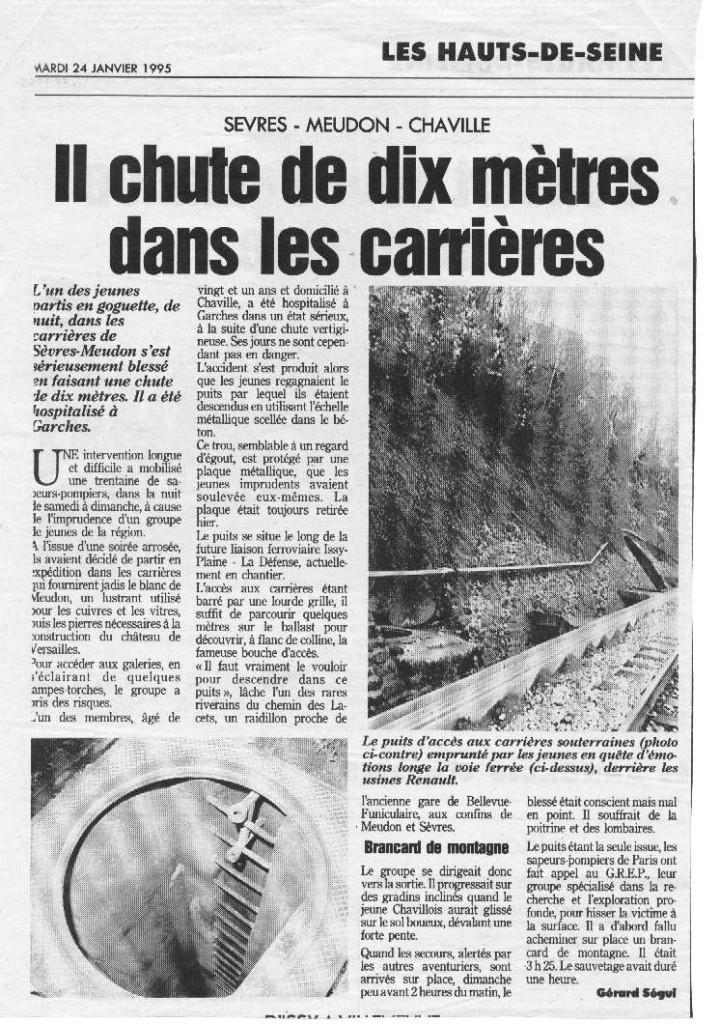 parisien240195