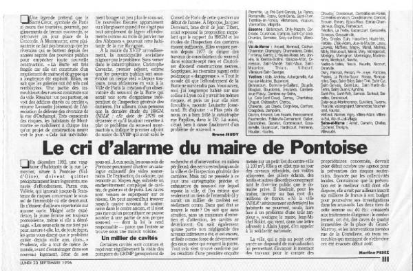 parisien290996-4