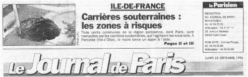 parisien290996-v