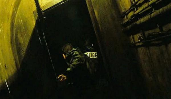vlcsnap-292962